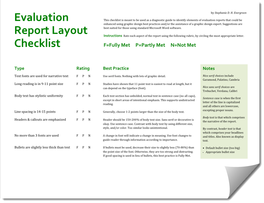 dissertation evaluation report (for the partial evaluation of applications) 1 problem statement and or hypotheses 0 = no problem statement or hypotheses 1 = problem statement or hypotheses.