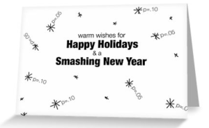 WarmWishesCard