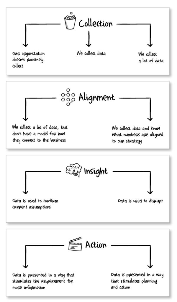 will the data set you free_hand drawn slider-03-03