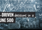 Data-Driven Decisions in a Fortune 500