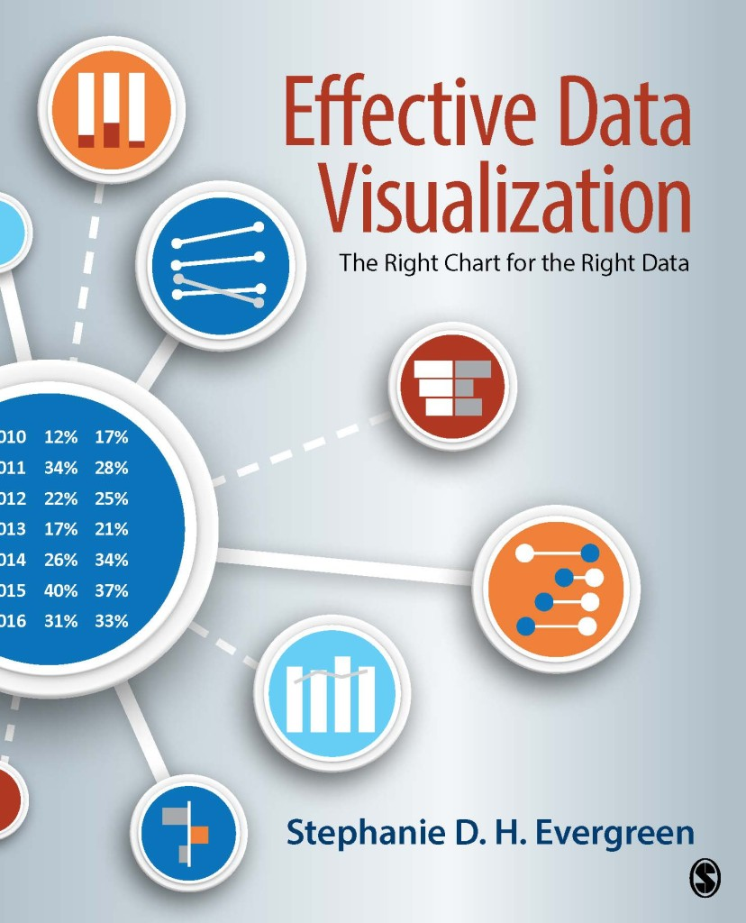 Evergreen_Effective_Data_Visualization_PASS3