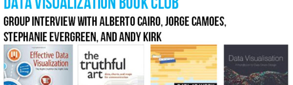Book Club with Alberto, Andy, and Jorge